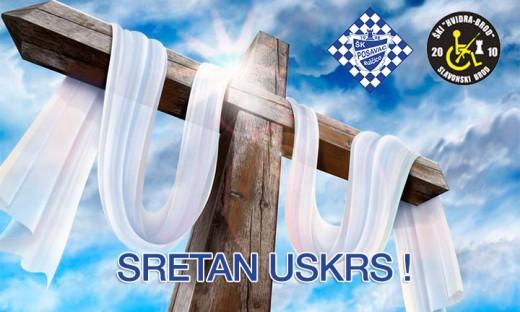 uskrs-2016