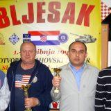 bljesak-2016-pobjednici-cr
