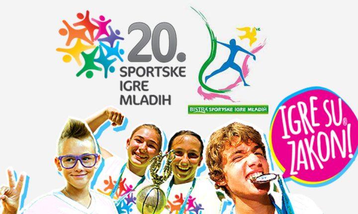 sportske-igre-mladih-2016