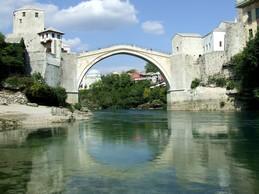 Mostar-3dan