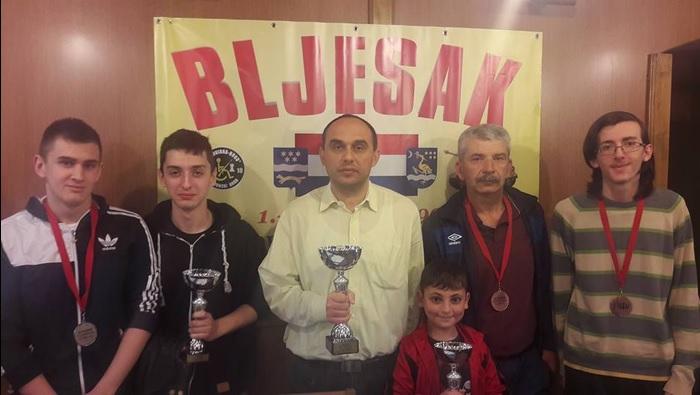 bljesak-2017-2